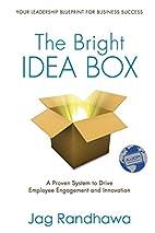 The Bright Idea Box: A Proven System to…