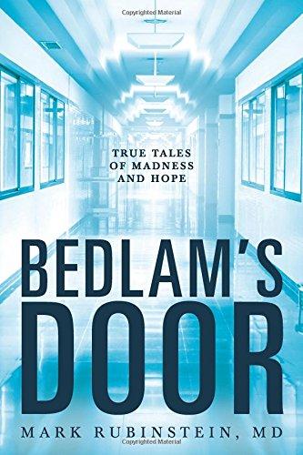bedlams-door-true-tales-of-madness-and-hope