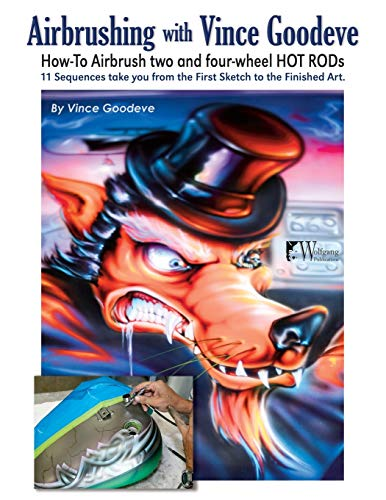 airbrushing-with-vince-goodeve-how-to-airbrush-2-and-4-wheel-hot-rods
