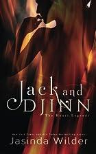 Jack and Djinn by Jasinda Wilder