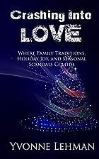 Crashing Into Christmas - Where Family…