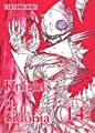 Acheter Knights of Sidonia volume 14 sur Amazon