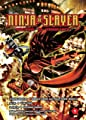 Acheter Ninja Slayer volume 1 sur Amazon