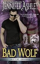 Bad Wolf by Jennifer Ashley