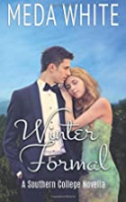 Winter Formal: A Southern College Novella…