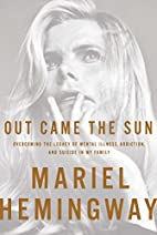 Out Came the Sun: Overcoming the Legacy of…