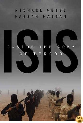 TISIS: Inside the Army of Terror