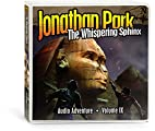 Jonathan Park: The Whispering Sphinx - #9 by…