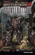 Counterattack: BattleCorps Anthology Volume…
