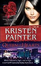 Queen of Hearts (Sin City Collectors #2) by…