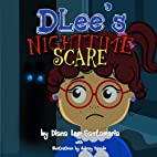 DLee's Nighttime Scare by Diana Lee…