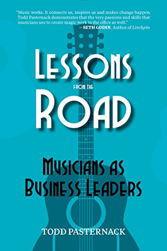 lessons-from-the-road-musicians-as-business-leaders