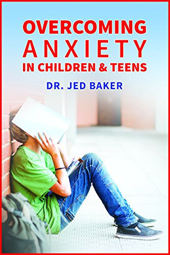 overcoming-anxiety-in-children-teens
