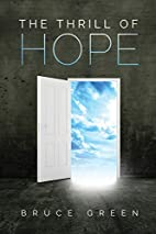 The Thrill of Hope: A Commentary on…