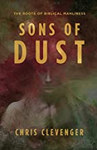 Sons of Dust: The Roots of Biblical…