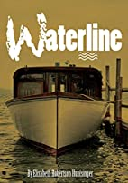 Waterline (Cheshire Cat Mystery Series) by…