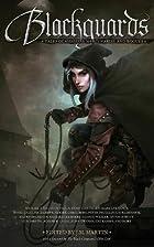 Blackguards: Tales of Assassins,…