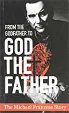 From the Godfather to God the Father: The…