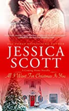 All I Want For Christmas Is You: A Coming…
