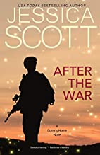 After the War (Homefront) (Volume 2) by…