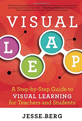 visual-leap-a-step-by-step-guide-to-visual-learning-for-teachers-and-students