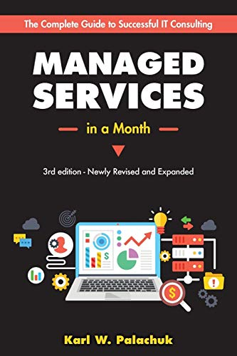 managed-services-in-a-month-build-a-successful-modern-computer-consulting-business-in-30days