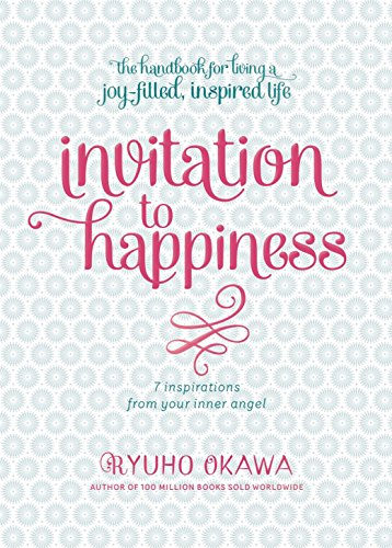 invitation-to-happiness-7-inspirations-from-your-inner-angel