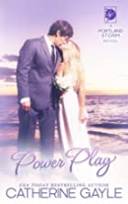 Power Play by Catherine Gayle