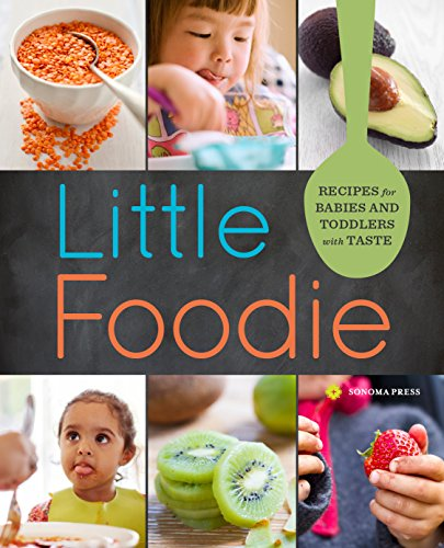 little-foodie-baby-food-recipes-for-babies-and-toddlers-with-taste