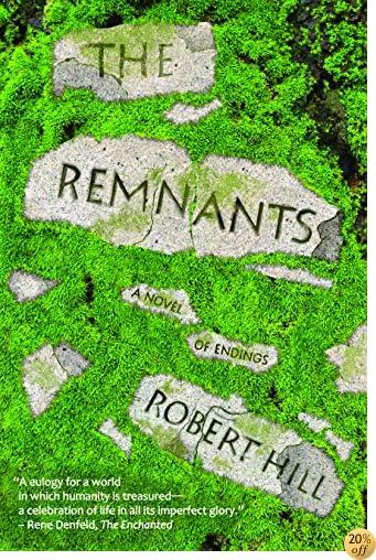 TThe Remnants