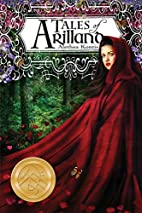 Tales of Arilland (Books of Arilland) by…