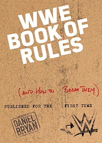 the-official-wwe-book-of-rules-and-how-to-break-them