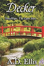 Decker (Torey Hope: The Later Years #1) by…