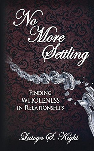 no-more-settling-finding-wholeness-in-relationships