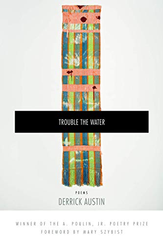 trouble-the-water-a-poulin-jr-new-poets-of-america