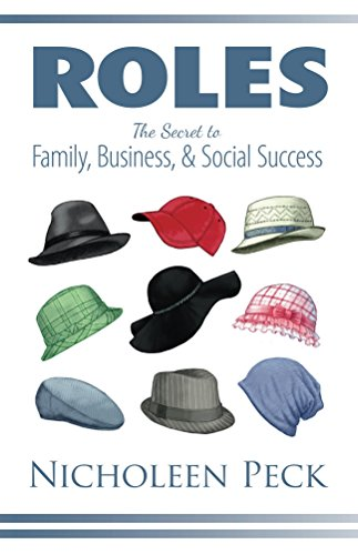 roles-the-secret-to-family-business-and-social-success