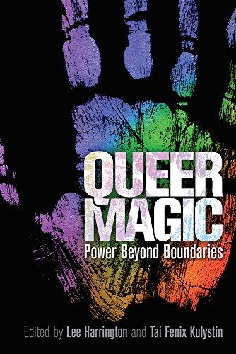 queer-magic-power-beyond-boundaries