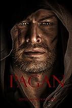 Pagan by Adam L. Bealby