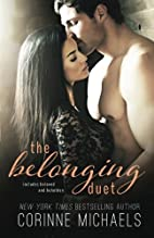 The Belonging Duet by Corinne Michaels