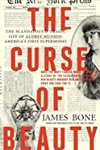 The Curse of Beauty: The Scandalous & Tragic…