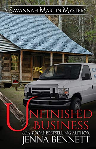 unfinished-business-savannah-martin-mysteries-volume-10