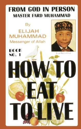 how-to-eat-to-live-book-1