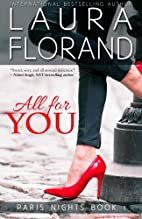 All for You by Laura Florand