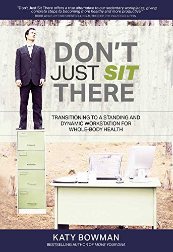 dont-just-sit-there