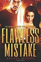 Flawless Mistake (The Spencer & Sione…
