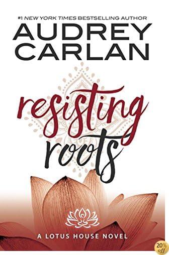 TResisting Roots (Lotus House)