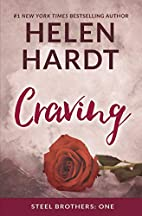 Craving (The Steel Brothers Saga) by Helen…