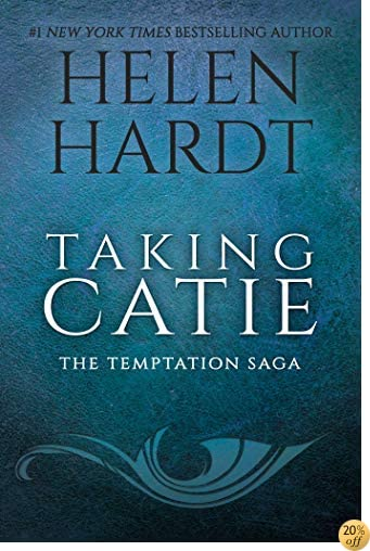 TTaking Catie (The Temptation Saga)