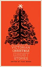 The Valancourt Book of Victorian Christmas…