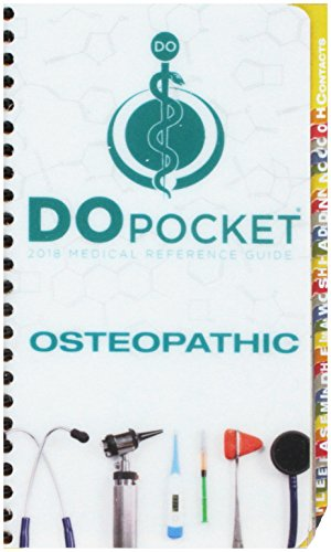 dopocket-medical-reference-osteopathic-edition-2018